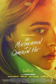 The Miseducation of Cameron Post Poster - chloe-moretz photo