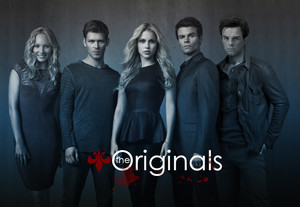 The Originals Caroline the originals tv दिखाना 34447582 792 546