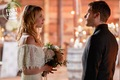 The Originals - Episode 5.11 - 'Til the Day I Die - First Look Photos - the-originals photo