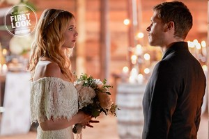 The Originals - Episode 5.11 - 'Til the день I Die - First Look фото