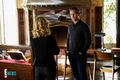 The Originals - Episode 5.12 - The Tale of Two Wolves - First Look - the-originals photo