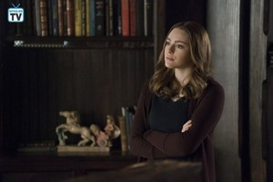 The Originals - Episode 5.12 - The Tale of Two Wolves - Promo Pics