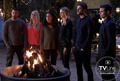 The Originals Series Finale First Look: The Family Assembles to Say Goodbye - the-originals photo