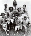 The SOS Band - classic-r-and-b-music photo