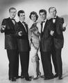 The Skyliners