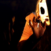 The Strangers: Prey at Night - horror-movies icon