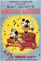 The Whoopee Party (1932) - mickey-mouse photo