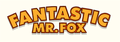 Titlecard - fantastic-mr-fox photo