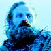 Tormund Giantsbane - game-of-thrones icon
