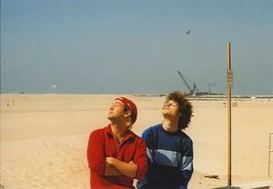 Troma Trey & Matt