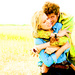 Troy and Madison - troy-otto icon