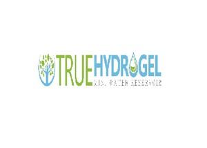 Truehydrogel