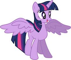 Princess Twilight Sparkle MLPFIM Images As An Alicorn Wallpaper And Background Photos