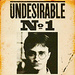 Undesirable No. 1 - harry-potter icon