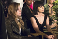 Unreal Season 4 promotional picture - unreal-tv-series photo