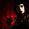 Vampire Chick