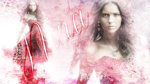 Vampire Diaries 002