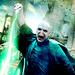 Voldemort - harry-potter icon