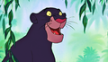 Walt Disney Screencaps – Bagheera - walt-disney-characters photo