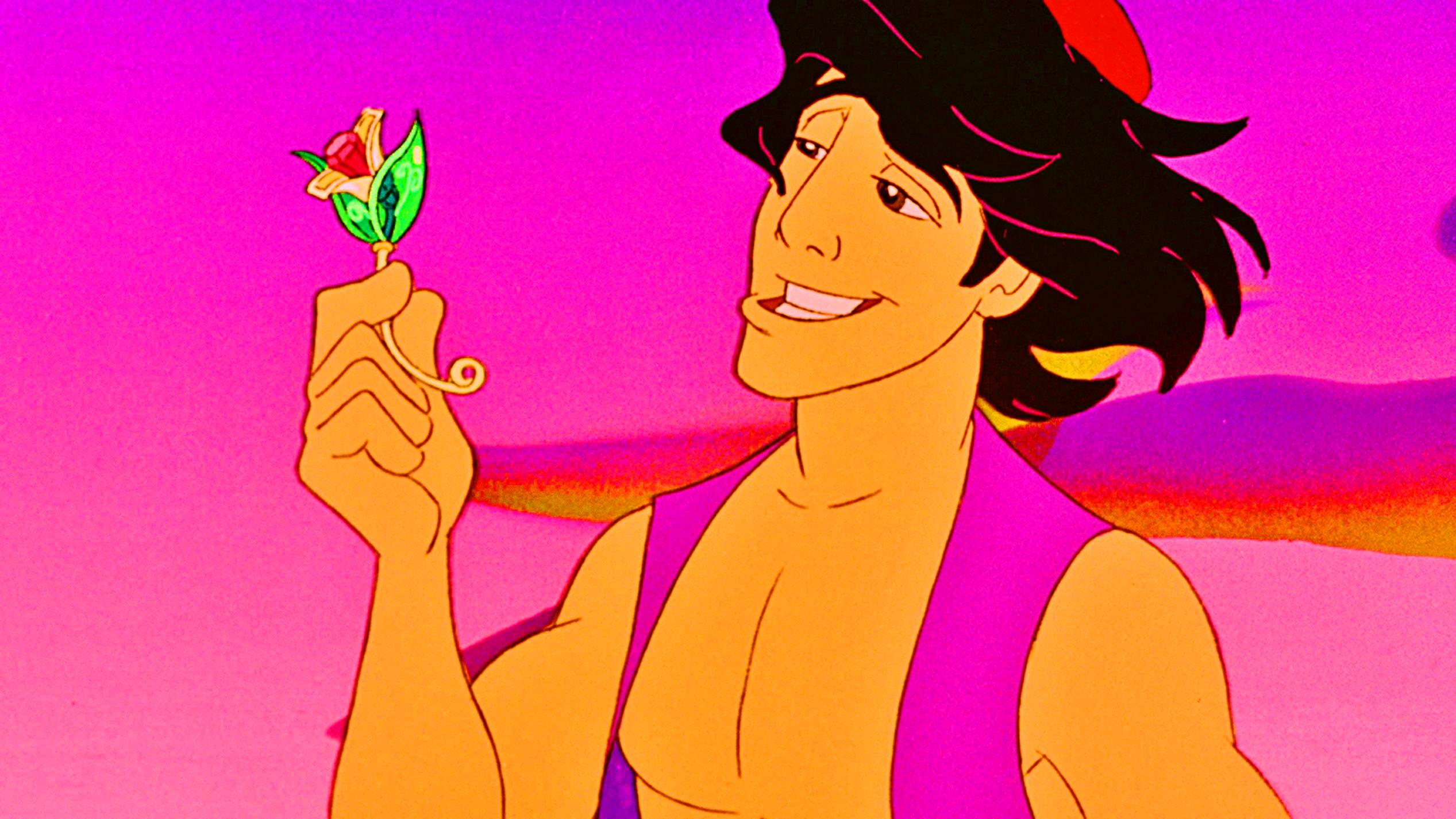 Aladdin Disney Personnages personnages de walt disney images walt disney screencaps – prince
