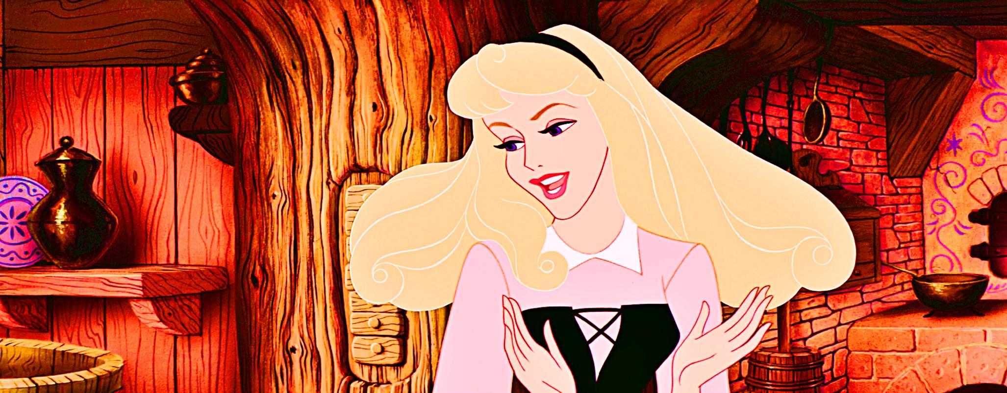 personagens de walt disney imagens Walt disney Screencaps – Princess