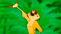 Walt Disney Screencaps – Timon - walt-disney-characters photo