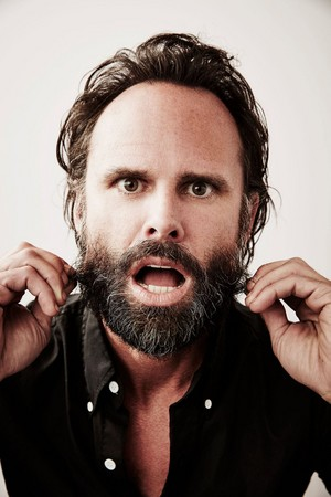 Walton Goggins - TCA Portrait - Summer 2016