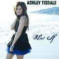 What If - ashley-tisdale fan art