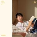 Wonwoo individual teaser image for 'You Make My Day'