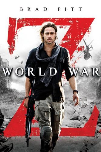 World War Z Обои entitled World War Z