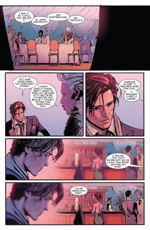 X-Men dhahabu #30