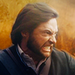 X Men Origins  : Wolverine - hugh-jackman-as-wolverine icon