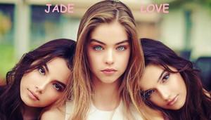 Yes Miss Jade