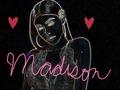 Yes Miss Madison