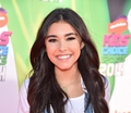 Yes Miss Madison  - beer-crush-and-rush fan art