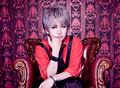 Yoichi - anli-pollicino photo