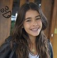 Young Madison  - beer-crush-and-rush fan art