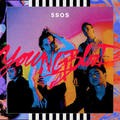 Youngblood - 5-seconds-of-summer photo