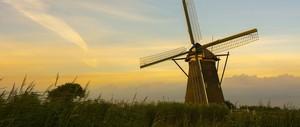 Zaanse, Netherlands