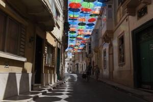 Zabbar, Malta