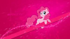 a beam of rosa Von lugiadriel14 d5gddji