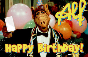 alf in birthday form 0a dsf