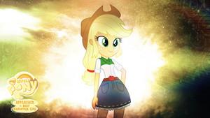 aguardente de maçã is best equestria girl hd wallpaper por jackardy d6t2kz7