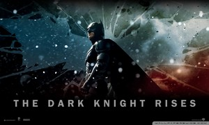 batman 2012 wallpaper 800x480