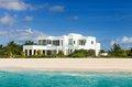 beautiful tabing-dagat homes