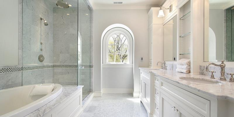 Greyswan618 Images Beautiful Master Bathrooms Wallpaper And - Master-bathrooms