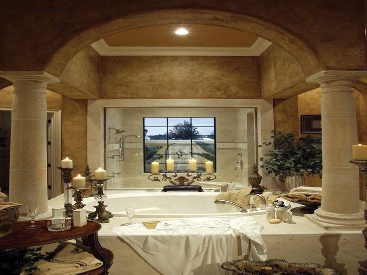 Greyswan618 Images Beautiful Master Bathrooms Hd Wallpaper And