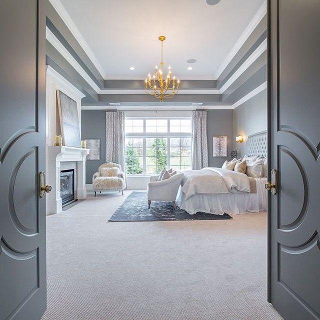 Greyswan48 Images Beautiful Master Bedrooms Wallpaper And Magnificent Beautiful Master Bedrooms
