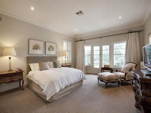 beautiful master bedrooms