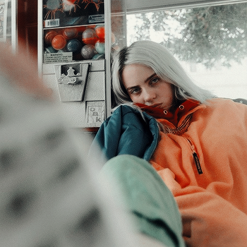Billie Eilish fondo de pantalla entitled billie eilish